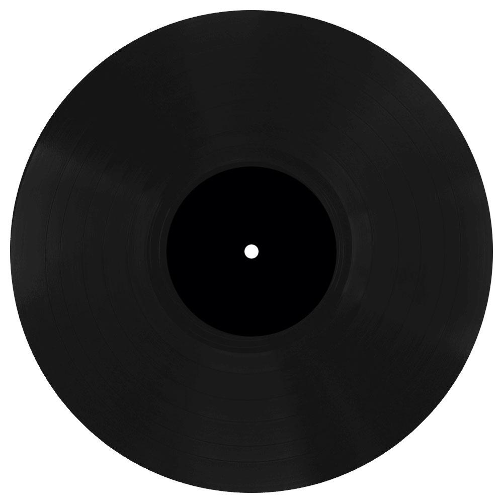 Record Pressing ::: New Orleans Record Press